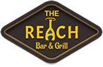 The Reach Bar & Grill