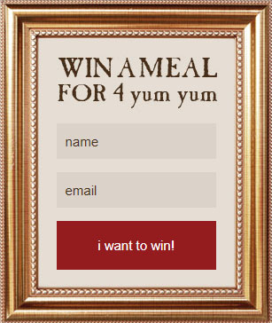 win-meal